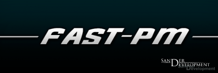 Fast-PM by Sander